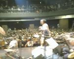 bousisensei2008-01-13