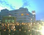 bousisensei2008-01-19