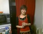 bousisensei2008-01-28