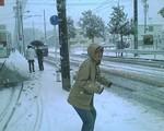 bousisensei2008-02-09