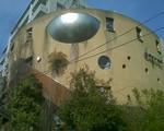 bousisensei2008-02-11