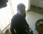 bousisensei2008-02-28