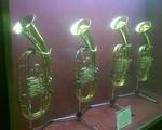 bousisensei2008-03-30