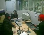 bousisensei2008-04-07