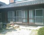 bousisensei2008-04-14