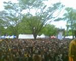bousisensei2008-04-20