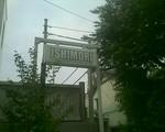 bousisensei2008-05-08
