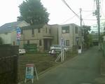 bousisensei2008-05-18