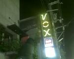 bousisensei2008-07-05