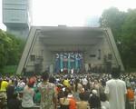 bousisensei2008-07-06