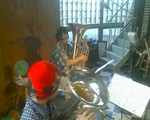 bousisensei2008-07-28
