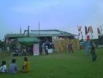 bousisensei2008-09-13
