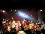 bousisensei2008-10-01