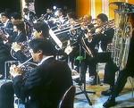 bousisensei2008-11-15