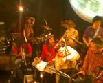 bousisensei2009-01-24