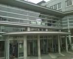 bousisensei2009-03-04