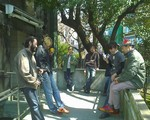 bousisensei2009-03-15