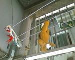 bousisensei2009-03-19