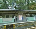 bousisensei2009-05-09