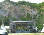 bousisensei2009-05-15