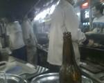 bousisensei2009-05-17