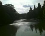 bousisensei2009-07-07