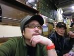 新宿ナンバーワンの店