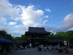 マスミダ神社