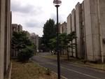bousisensei2013-06-07