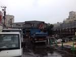 bousisensei2013-06-11