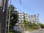 bousisensei2014-05-07