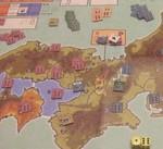 bqsfgame2008-09-24