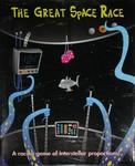 bqsfgame2009-07-08