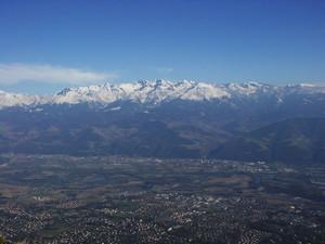 bragelone2004-11-08