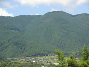 bragelone2005-07-02