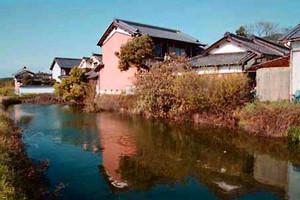 bragelone2005-07-23