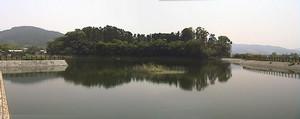 bragelone2005-08-01