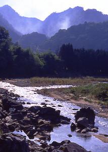 bragelone2005-08-29