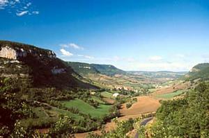 bragelone2005-09-14