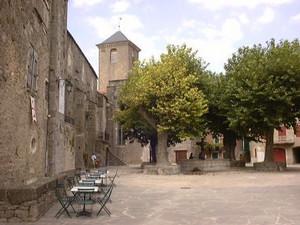 bragelone2005-09-25