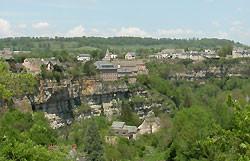 bragelone2005-11-16