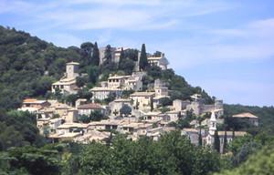 bragelone2005-11-21