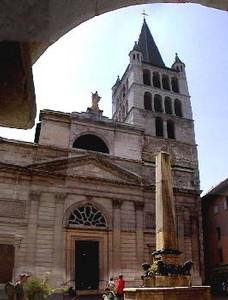 bragelone2005-12-01