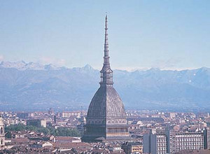 bragelone2005-12-16