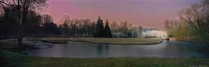 bragelone2005-12-18