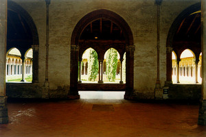 bragelone2006-02-05