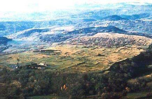 bragelone2006-02-07