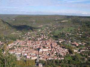 bragelone2006-02-09