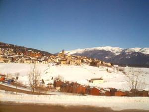 bragelone2006-02-25