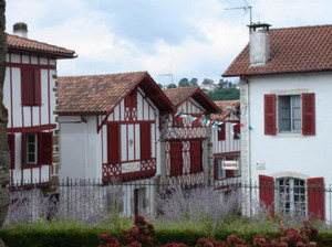 bragelone2006-04-09